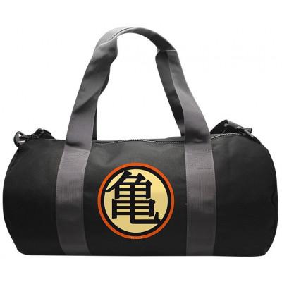 Сумка ABYStyle Dragon Ball - Emblem of Master Roshi School ABYBAG266