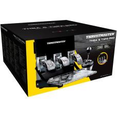 Гоночный комплект Thrustmaster TH8A & T3PA Pro для PS4 / Xbox Onе / PC