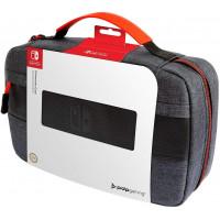 Чехол-сумка PDP Switch Pro для NS / NS Lite (Elite Edition)