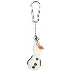 Брелок Frozen 2 - Olaf (6 см)