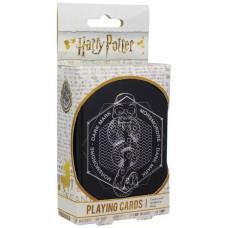 Игральные карты Harry Potter - Dark Arts of the Wizarding World of Harry Potter