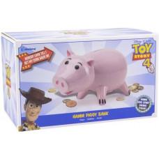 Копилка Toy Story 4 - Hamm Piggy Bank