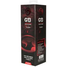 Коврик для мыши Marvo G13 (XL)
