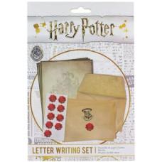 Набор аксессуаров для отправки письма Harry Potter - Hogwarts