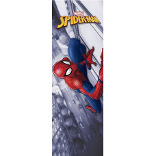 Постер Marvel - Spider-man (53x158 см)