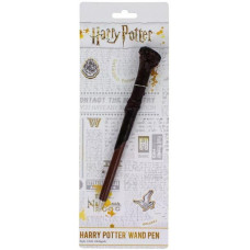 Ручка Harry Potter - Harry Potter Wand