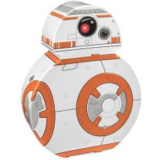 Копилка Star Wars: Episode VIII The Last Jedi - BB-8