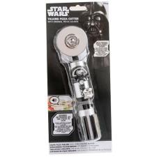 Нож для пиццы Star Wars - Darth Vader (with Sounds)