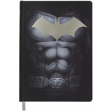 Записная книжка Batman - Dark Knight