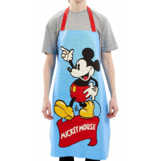 Фартук Mickey Mouse - Blue Mickey