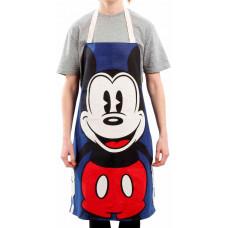 Фартук Mickey Mouse - Navy Mickey