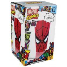 Стакан Marvel Comics - Spider-Man (350 мл)