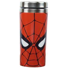 Термокружка Marvel Comics - Spider-Man (450 мл)