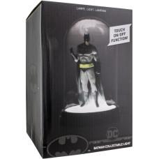 Светильник Batman (Bell Jar Light)
