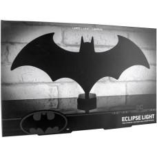 Светильник Batman Logo (Eclipse Light)