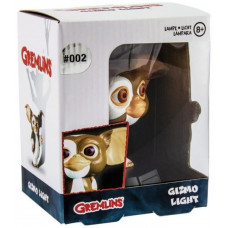 Светильник Gremlins - Icons - Gizmo (3D Character Light)