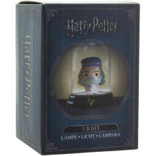 Светильник Harry Potter - Dumbledore Mini (Bell Jar Light)