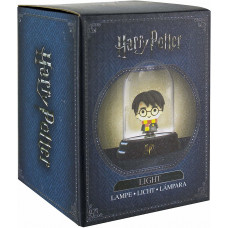 Светильник Harry Potter - Harry Potter Mini (Bell Jar Light)