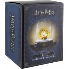 Светильник Harry Potter - Hermione Mini (Bell Jar Light)