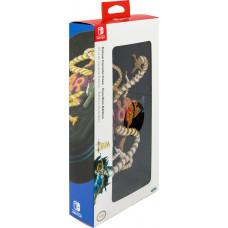Чехол PDP The Legend of Zelda: Breath of the Wild для NS (Zelda Guardian)