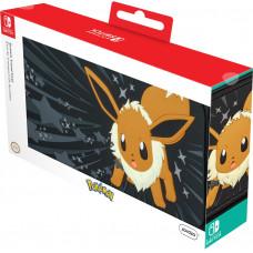Чехол PDP Pokemon для NS (Eevee)