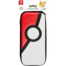 Чехол PDP Slim Pokemon для NS (Poke Ball)