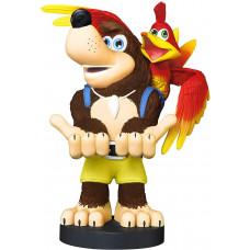 Держатель для телефона или контроллера Banjo-Kazooie (20 см)