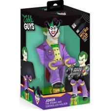 Держатель для телефона или контроллера DC Comics - Joker (20 см)