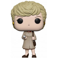Фигурка Murder She Wrote - POP! Movies - Jessica (9.5 см)