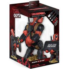 Держатель для телефона или контроллера Deadpool - Bringing Up The Rear (20 см)