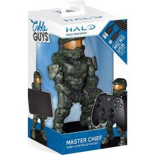 Держатель для телефона или контроллера Halo - Master Chief (20 см)