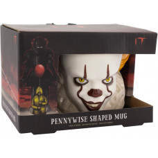 Кружка IT - Pennywise (330 мл)
