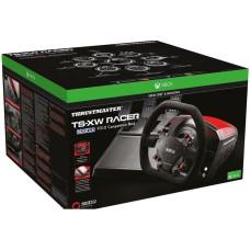 Руль гоночный Thrustmaster TS-XW Racer Sparco P310 Competition Mod для Xbox One / PC