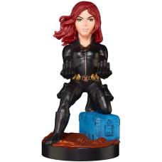 Держатель для телефона или контроллера Avengers (Gamerverse) - Black Widow (20 см)