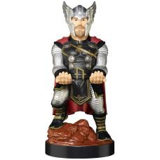 Держатель для телефона или контроллера Avengers (Gamerverse) - Thor (20 см)