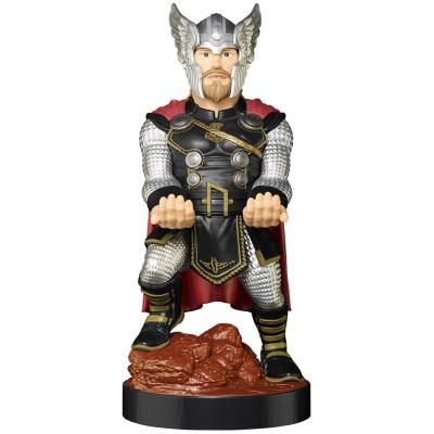 Держатель Exquisite Gaming для телефона или контроллера Avengers (Gamerverse) - Thor (20 см)
