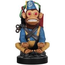 Держатель для телефона или контроллера Call of Duty - Monkey Bomb (20 см)