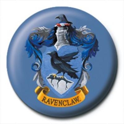 Значок Pyramid Harry Potter - Ravenclaw Crest PB2363