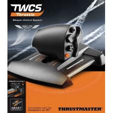 Рычаг управления Thrustmaster TWCS Throttle для PC