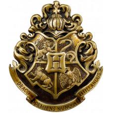 Герб Harry Potter - Hogwarts School (28x30 см)