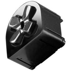 Набор модулей Classic D-pad Thrustmaster для eSwap Pro