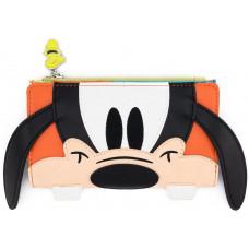 Кошелек Disney - Goofy Cosplay