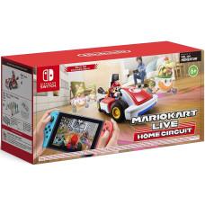 Mario Kart Live: Home Circuit (Mario Set)