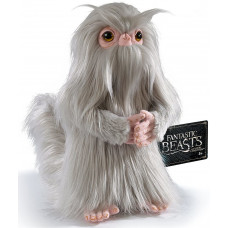 Мягкая игрушка Fantastic Beasts and Where to Find Them - Demiguise (28 см)