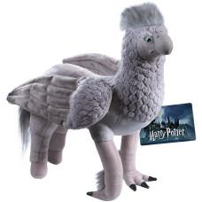 Мягкая игрушка Harry Potter - Buckbeak Hippogriff (33 см)