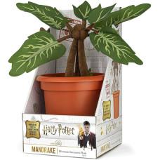 Мягкая игрушка Harry Potter - Mandrake (30 см)