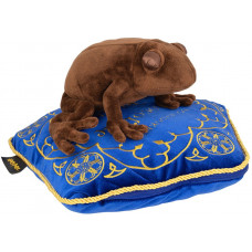 Мягкая игрушка Harry Potter - Chocolate Frog (28/36 см)