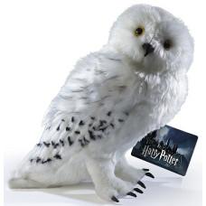 Мягкая игрушка Harry Potter - Hedwig (20 см)