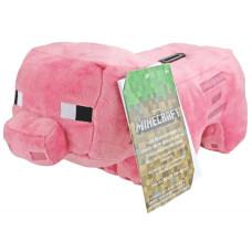 Копилка Minecraft - Piggy (25 см)