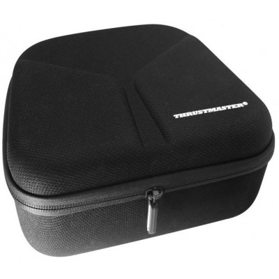 Чехол Thrustmaster T-Case для контроллера eSwap Pro